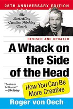 WHACK ON THE SIDE OF THE HEAD (25TH ANNIV ED) (P)