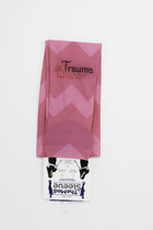 MEDICAL SLEEVE-TRAUMA QUEEN-SPANDEX-3 COLORS