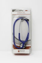 CLINICAL LITE STETHOSCOPE - ROYAL BLUE