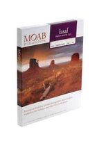 MOAB INKJET PAPER